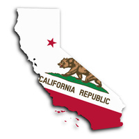 California One of 10 Largest Economies in the World
