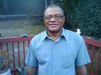Arthur Morgan - Transportation / Trucking Professional