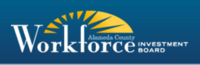 Alameda County Workforce Investment Board