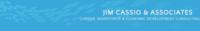 Jim Cassio & Associates