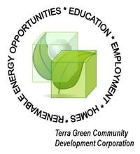 Terra Green Community Development Corporation