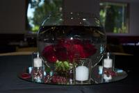 Wedding Event Center-12
