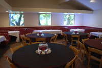 Wedding Event Center-6