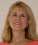 Brenda J. Wilson - Investment Advisor