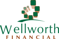 Wellworth Financial