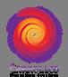 Carrollco Marketing Services