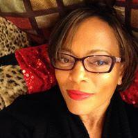 Eva Denise Jennings - Senior Program Manager