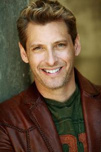 Santa Barbara Entertainment - Scott Topper Productions