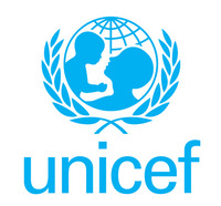 UNICEF Champion for Children