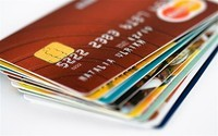 SBMS Credit Cards
