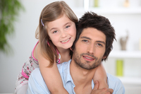 Helping Fathers Protect and Enforce Their Custody and Visitation Rights