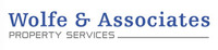 Wolfe & Associates Property Services