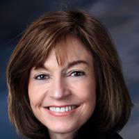 Judy Rattray - Santa Barbara Notary