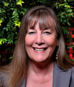 Debra DiNapoli - COO at Senior Planning Services