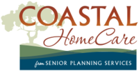 Coastal Home Care - Senior Planning Services
