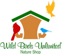 Franchise Times - Wildbirds Unlimited