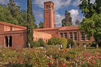 Notable colleges-2