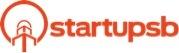 Table 25.Startup SB