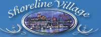 Shoreline Village Logo