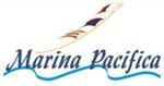 Marina Pacifica Mall