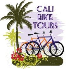 Long Beach Eco Tourism