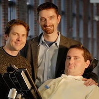 MIT Heywood Family Reshapes ALS Research