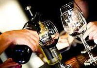 805 Wine Tours & Transport