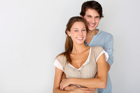Santa Barbara Premarital Agreement Attorney