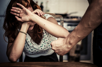 Santa Barbara Restraining Order and Domestic Violence Attorney