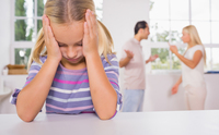 Santa Barbara Child Custody and Visitation Lawyer