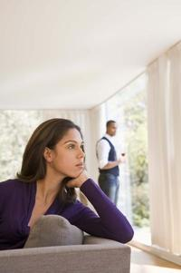 Santa Barbara Legal Separation Attorney