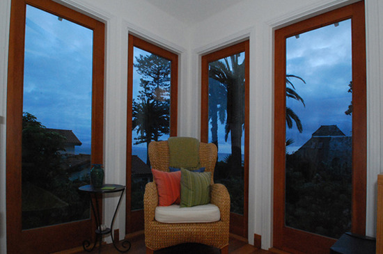 1517 Shoreline Drive, Santa Barbara House for Sale
