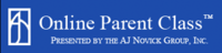 Co-Parenting Classes - Online Parenting Classes in Santa Barbara, California
