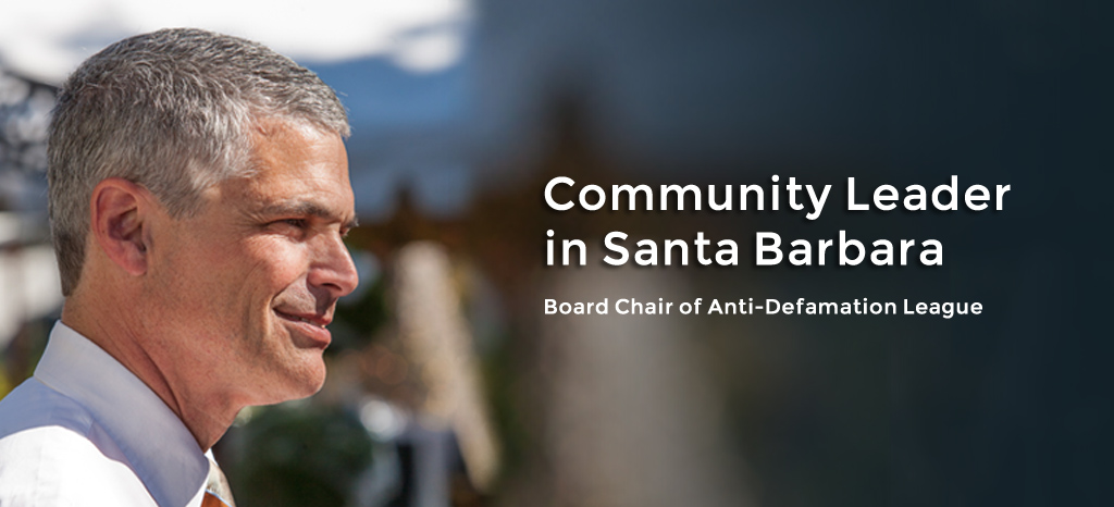 Santa Barbara Attorney - Berg Law Group