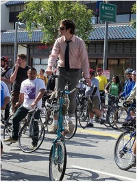 The CicLAvia Round Up