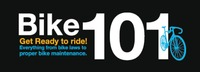 Brush up on your cycling skills! Attend Traffic Skills 101 Course at CSULB