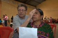 San Lucas Toliman, Guatemala - 2010-2