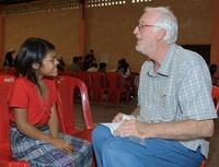 San Lucas Toliman, Guatemala - 2010-9