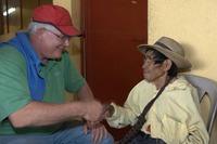 Tzununa, Guatemala - 2009-2