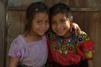 Tzununa, Guatemala - 2009-6
