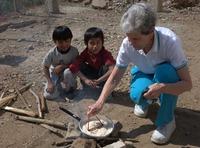 Tzununa, Guatemala - 2009-7
