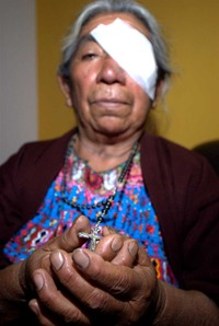 Panajachel, Guatemala - 2008-12