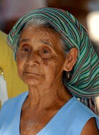 Zihuatanejo, Mexico - 2007-4