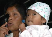 Antigua, Guatemala - 2006-2