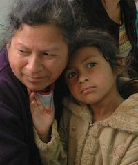 Antigua, Guatemala - 2006-5