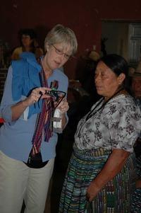 Panajachel, Guatemala - 2005-1