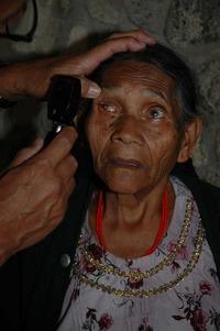 Panajachel, Guatemala - 2005-4