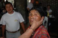 Panajachel, Guatemala - 2005-5
