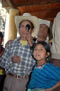 Panajachel, Guatemala - 2005-8