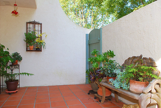 1944 Jameson Lane #C, Montecito Home for Sale